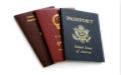 蒙古签证百科