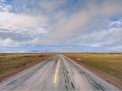 两中国公民赴蒙古旅游失联,提醒赴蒙侨民警惕无人区
