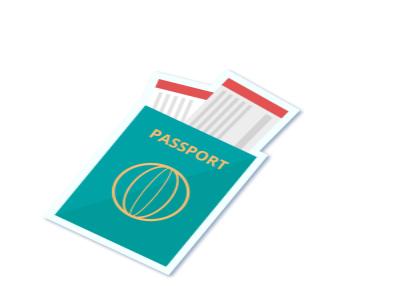 提醒赴蒙古国中国公民外出随身携带有效证件