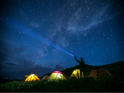 蒙古国积极开展对中旅游,有望实现更大突破
